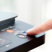 printer troubleshooting