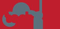 TECH2BIT Logo